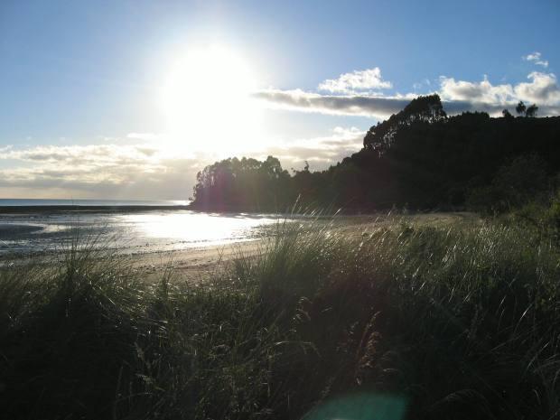 IMG_0955 - beach shot 2